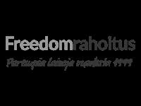 Freedomrahoitus_logo