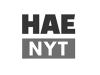 haenyt-logo